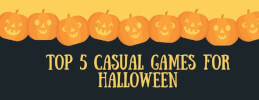 Top 5 Casual Games for Halloween thumb
