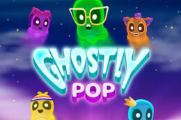 Ghostly Pop thumb