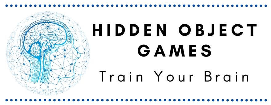 Hidden Object Games Train Your Brain large