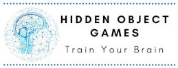 Hidden Object Games Train Your Brain thumb