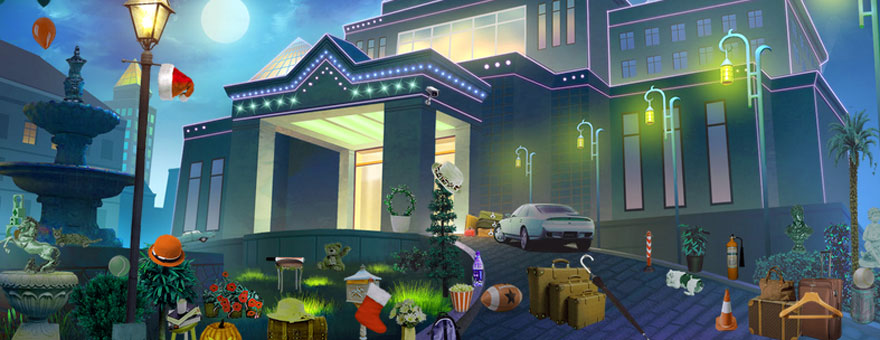 4 Reasons Why Finding Hidden Objects is a Fun Past Time large