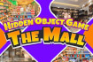 Hidden Object Game: The Mall thumb