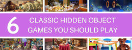 6 Classic Hidden Object Games You Should Play thumb