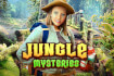 Jungle Mysteries thumb