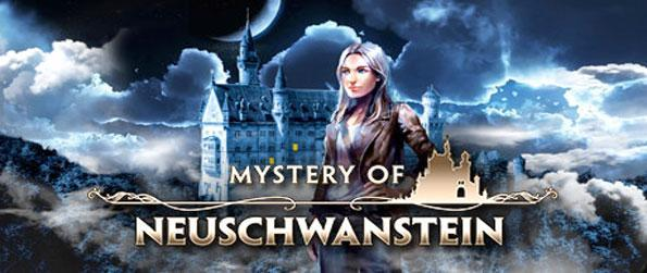 Mystery of Neuschwanstein - Travel to the world famous castle to uncover the secrets behind a mysterious murder.