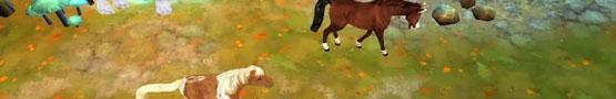 Pferde Spiele Online - Why We Love Playing Horse Quest 3D