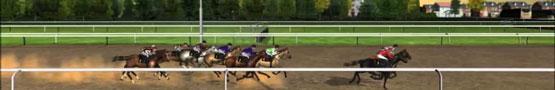 Common Mistakes That Players Make in Competitive Horse Games