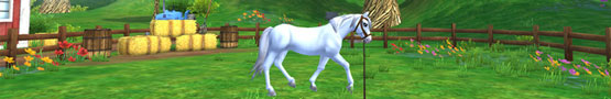 Horse Games Online - 5 Best Horse Games for Android