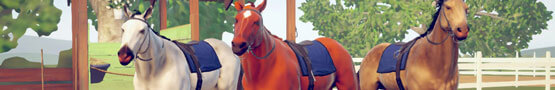 Top 5 Horse Racing Games of All Time on Mobile preview image