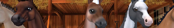 Top 5 Adventure Horse Games of All Time on Mobile preview image