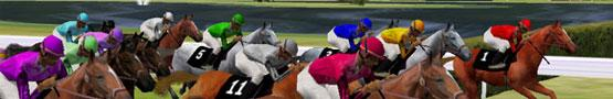 Horse Games Online - 5 Great Things about Racing Games