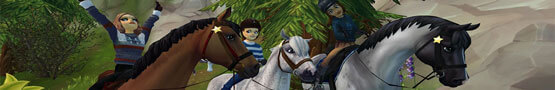 Why More Women and Girls are into Horses and Play Horse Games preview image