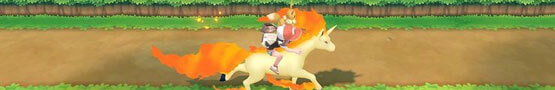 The Most Memorable Horses in Video Games preview image