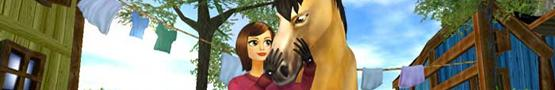 Why Star Stable Is Great for Your Kids