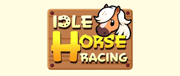 Idle Horse Racing - Play this highly engaging and enjoyable idling game that you can enjoy in the comfort of your mobile device.