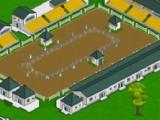 Build your stable in Horse World