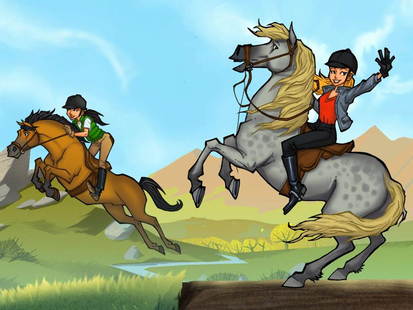 Of Perlino Roblox Star Stable Horse Games Online
