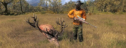 Why Do Americans Love Hunting So Much? thumb