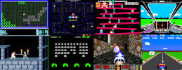 Is Retro Gaming Just All About Nostalgia?   thumb