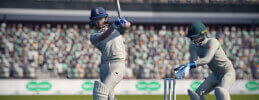 Top 5 Free Cricket Games you can play on your browser thumb