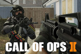 Call of Ops 2 thumb