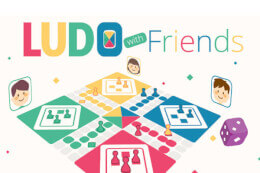 Ludo with Friends thumb
