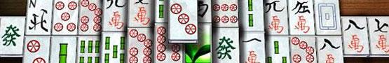 Why Should You Play 3D Mahjong Games?