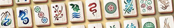 Mahjong játékok ingyen - What the Symbols on the Mahjong Tiles Mean