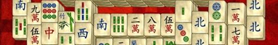 Mahjong Trails vs Mahjong Legends