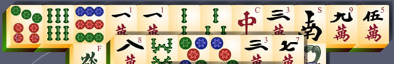 5 Most Popular Free Mahjong Games on YourMahjong preview image