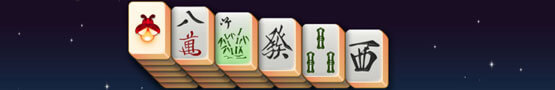 Top 5 New Mahjong Games on YourMahjong preview image