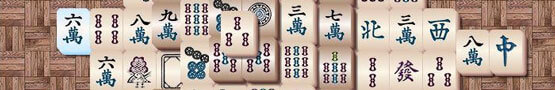 Why Hidden-Object Games Are as Fun as Mahjong Games preview image
