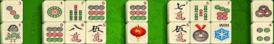 Mahjong Games Free - Our Mahjong Games Community