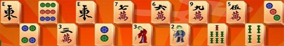 Mahjong Spiele kostenlos - What makes a good Mahjong Game