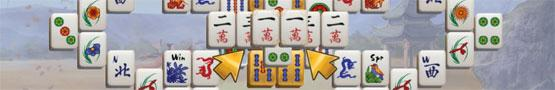 Why Mahjong Is Relaxing