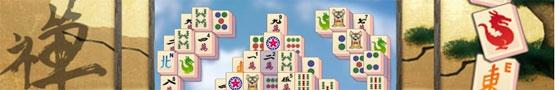 Darmowe Gry Mahjong - How to Choose The Right Mahjong Game For You