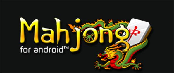 Mahjong by Magma Mobile - Play this classical mahjong game that's going to take you back to the roots of the genre.