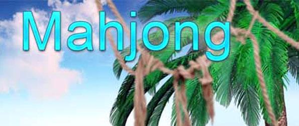 Ocean Mahjong - Dive in for an underwater experience in this addicting mahjong game that doesn't cease to impress.