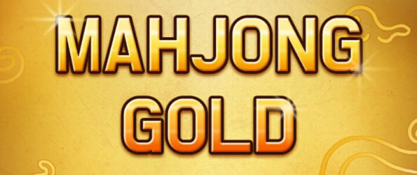 Mahjong Gold by pm4 - Enjoy a traditional match-2 mahjong game in Mahjong Gold by pm4!