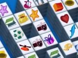 Play Mahjong Toy Chest