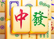 Mahjong 2018 game
