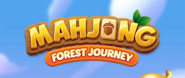 Mahjong Forest Journey - Get hooked on this exciting mahjong game that'll take you across a magical place.