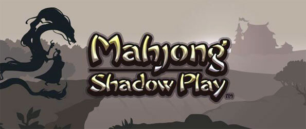 Mahjong: Shadow Play - Solve the trickiest and fun puzzles in Mahjong: Shadow Play.