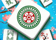 Mahjong Craft game