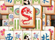 Mahjong Panda by Arcade Dream Maker game