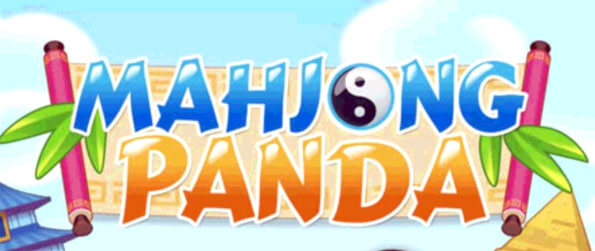 Mahjong Panda by DreaminGame - Play this stellar mahjong game and complete a variety of exciting levels as you progress through it.