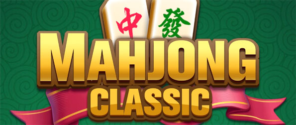 Mahjong by Noodle Games - Play this addicting mahjong game that you can enjoy in the comfort of your mobile device.