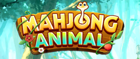 Mahjong Animal 2019 - Enjoy this top quality mahjong game that doesn't cease to impress at all.