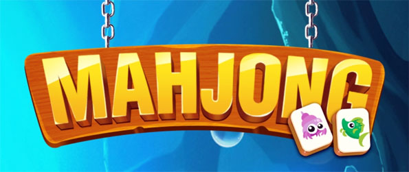 Mahjong Islands - Enjoy this stellar mahjong game that you can play in the comfort of your mobile device.