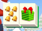 Christmas Triple Mahjong: Gameplay